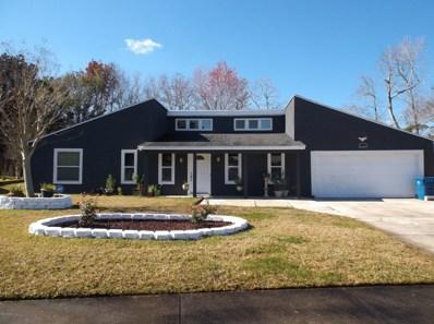 Jacksonville, FL home for sale located at 4106 Wilcrest Cir, Jacksonville, FL 32277
