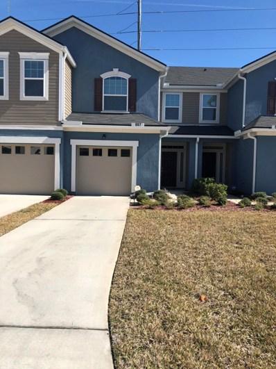 667 Reese Ave, Orange Park, FL 32065 - #: 978952
