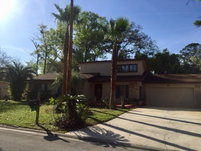7030 Holiday Hill Ct, Jacksonville, FL 32216 - #: 978954