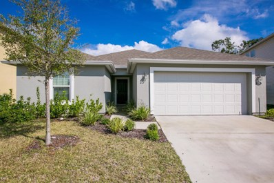12297 Vista Point Cir, Jacksonville, FL 32246 - #: 978955