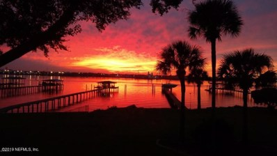 Jacksonville, FL home for sale located at 3720 Wayland St, Jacksonville, FL 32277