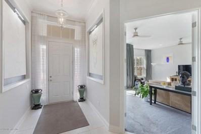 501 Oxford Estates Way, St Johns, FL 32259 - #: 978966