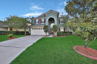 3354 Turkey Creek Dr, Green Cove Springs, FL 32043 - #: 978967