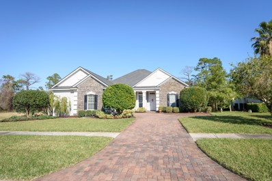 St Augustine, FL home for sale located at 301 Valverde Ln, St Augustine, FL 32086