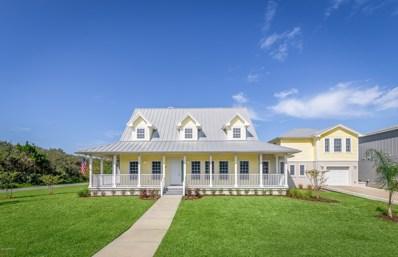 2959 2ND St, St Augustine, FL 32084 - #: 979014