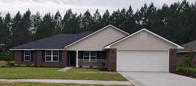 12402 Weeping Branch Cir, Jacksonville, FL 32218 - #: 979030