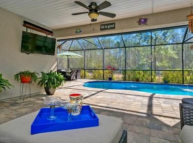 St Johns, FL home for sale located at 220 Ellsworth Cir, St Johns, FL 32259