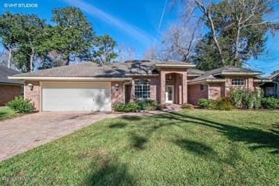 13609 Danhurst Way, Jacksonville, FL 32224 - #: 979038