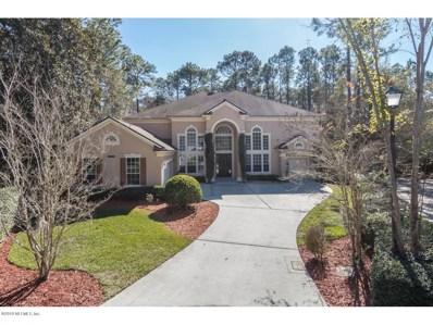 8777 Hampshire Glen Dr S, Jacksonville, FL 32256 - #: 979053