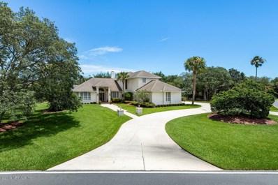 426 Marsh Point Cir, St Augustine, FL 32080 - #: 979063