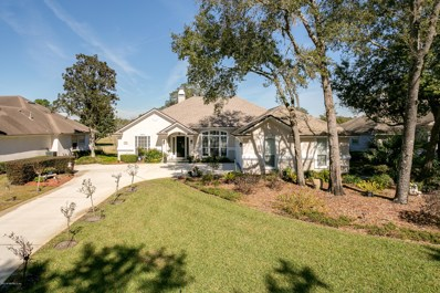 Green Cove Springs, FL home for sale located at 1642 Pebble Beach Blvd, Green Cove Springs, FL 32043