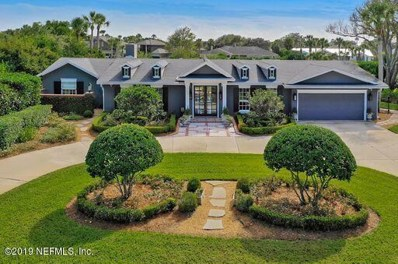 Ponte Vedra Beach, FL home for sale located at 18 Solana Rd, Ponte Vedra Beach, FL 32082