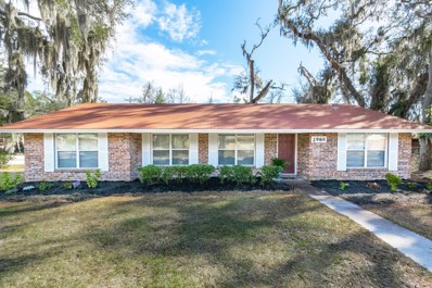 2986 Hollybay Rd, Orange Park, FL 32073 - MLS#: 979072