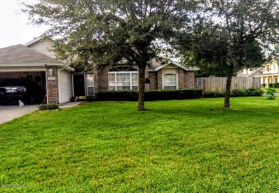 12806 Dunns View Dr, Jacksonville, FL 32218 - #: 979075