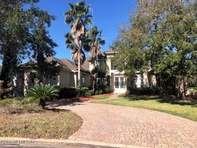 Jacksonville Beach, FL home for sale located at 4408 Royal Tern Ct, Jacksonville Beach, FL 32250