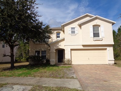 11669 Carson Lake Dr W, Jacksonville, FL 32221 - #: 979077