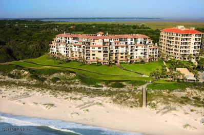 1819\/1820 Turtle Dunes Pl, Fernandina Beach, FL 32034 - #: 979084