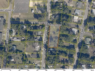 Lake City, FL home for sale located at 241 SE Montrose Ave, Lake City, FL 32025