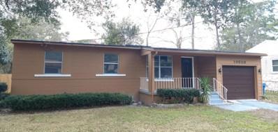 10520 De Paul Dr, Jacksonville, FL 32218 - #: 979118