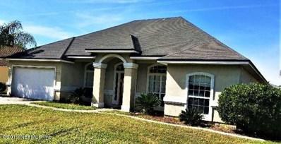 10340 Palmetto Bay Rd, Jacksonville, FL 32218 - #: 979119