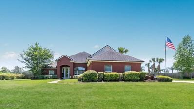 10598 Grayson Ct, Jacksonville, FL 32220 - #: 979123