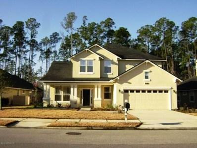 2404 Country Side Dr, Orange Park, FL 32003 - #: 979130