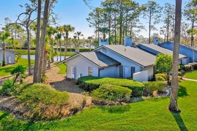 Ponte Vedra Beach, FL home for sale located at 303 Quail Pointe Dr, Ponte Vedra Beach, FL 32082