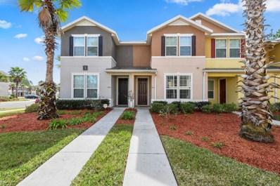625 Oakleaf Plantation Pkwy UNIT 512, Orange Park, FL 32065 - #: 979132