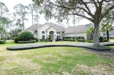13130 Wexford Hollow Rd N, Jacksonville, FL 32224 - #: 979144