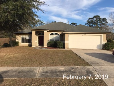 595 Martin Lakes Dr E, Jacksonville, FL 32220 - #: 979147