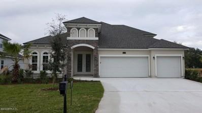 Orange Park, FL home for sale located at 3083 Firethorn Ave, Orange Park, FL 32065