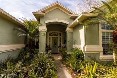 505 S Parke View Dr, Jacksonville, FL 32259 - #: 979162