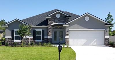 Orange Park, FL home for sale located at 3098 Firethorn Ave, Orange Park, FL 32065