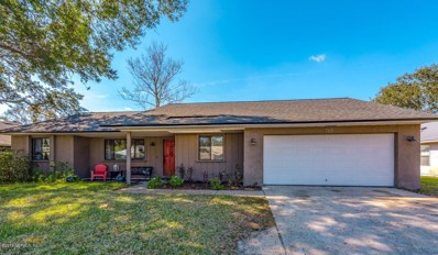 St Augustine, FL home for sale located at 765 Viscaya Blvd, St Augustine, FL 32086