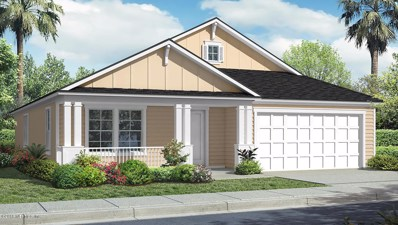 11628 Yellow Perch Rd, Jacksonville, FL 32226 - MLS#: 979182