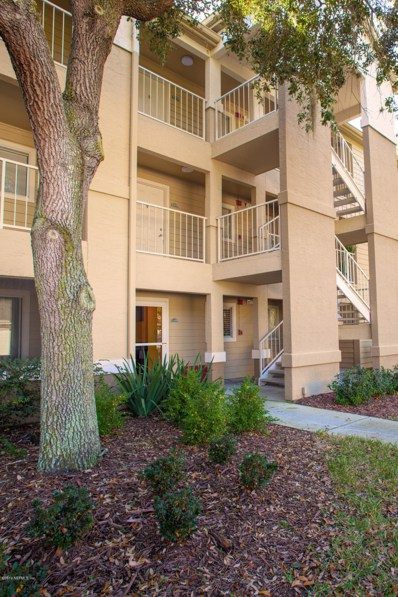 19 Arbor Club Dr UNIT 105, Ponte Vedra Beach, FL 32082 - #: 979187