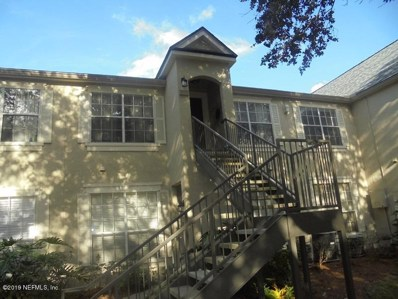 13703 Richmond Park Dr N UNIT 3010, Jacksonville, FL 32224 - #: 979196