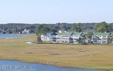 3363 Lighthouse Point Ln, Jacksonville, FL 32250 - #: 979198