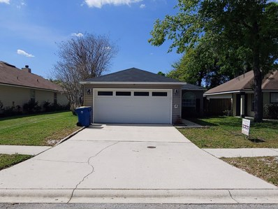 Jacksonville, FL home for sale located at 2988 Mikris Dr E, Jacksonville, FL 32225