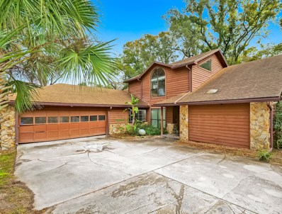 3757 Townsend Oak Ct, Jacksonville, FL 32277 - MLS#: 979217