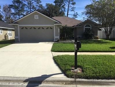 12409 Richards Glen Ct, Jacksonville, FL 32258 - #: 979218