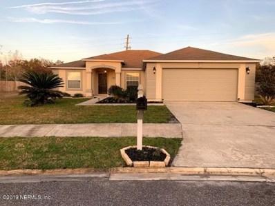 Jacksonville, FL home for sale located at 10965 River Falls Dr, Jacksonville, FL 32219