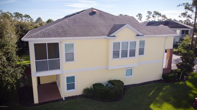 St Augustine, FL home for sale located at 156 Sunset Cir S, St Augustine, FL 32080