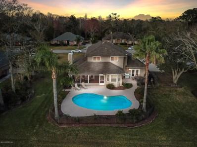 1289 Creek Bend Rd, St Johns, FL 32259 - #: 979224