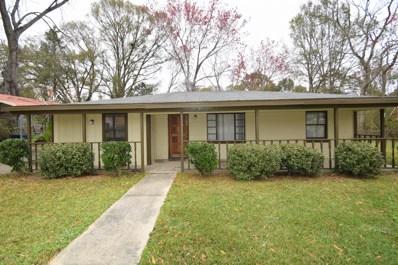 1615 Vesta Rd, Jacksonville, FL 32226 - #: 979227