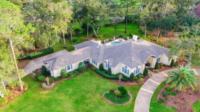 Ponte Vedra Beach, FL home for sale located at 8039 Whisper Lake Ln, Ponte Vedra Beach, FL 32082