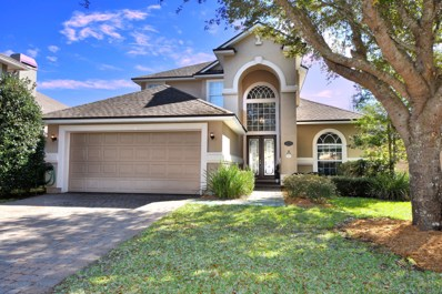 St Johns, FL home for sale located at 1879 Rear Admiral Ln, St Johns, FL 32259