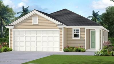 9018 Kipper Dr, Jacksonville, FL 32211 - #: 979244