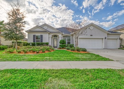 Orange Park, FL home for sale located at 1145 Spanish Bay Ct, Orange Park, FL 32065
