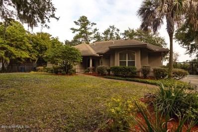 5429 Heckscher Dr, Jacksonville, FL 32226 - #: 979261
